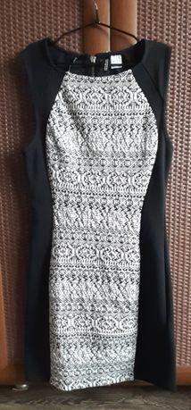 Платье H&Mна девочку 13-15 лет. Р.34