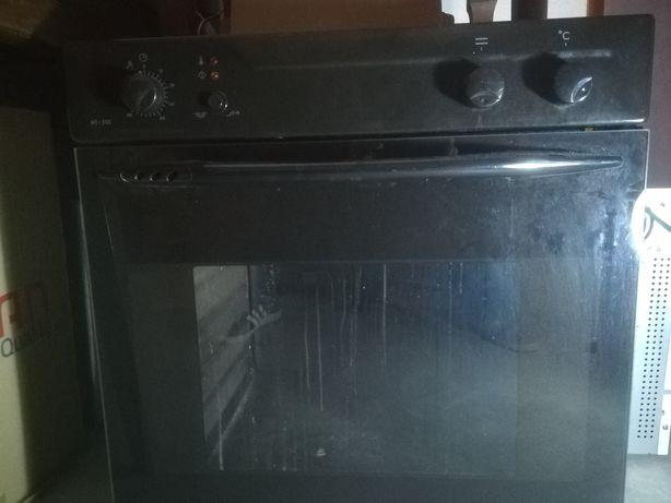 Forno de fogão teka para peças