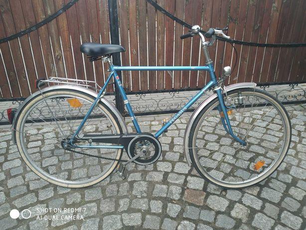 Rower Pegasus koła 28 cali