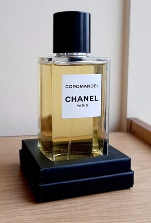 Coromandel Chanel edp 200 ml. Оригинал.
