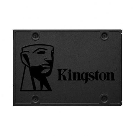 Kingston A400 SSD 960 GB SATA3