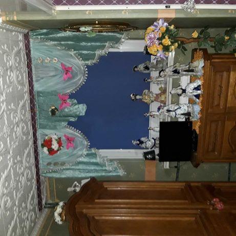 Mieszkanie w Kedzierzynie Koźlu os.Azoty