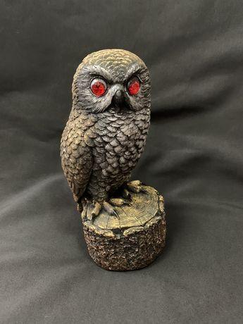Фигурка статуэтка птицы, животные