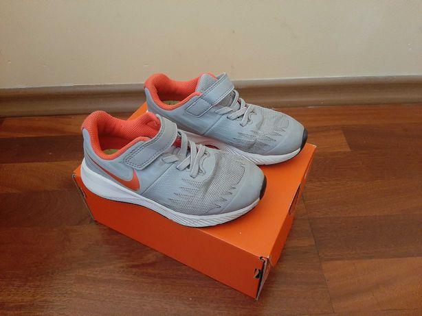 Buty dziecięce Nike 28