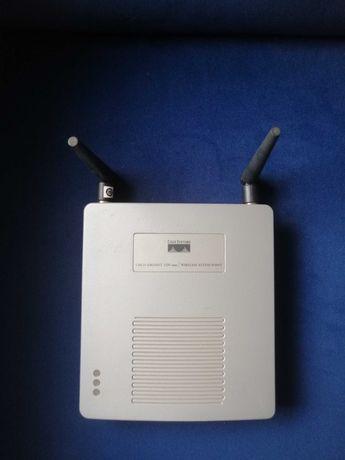 Cisco Access Point AIR-AP1231G-E-K9