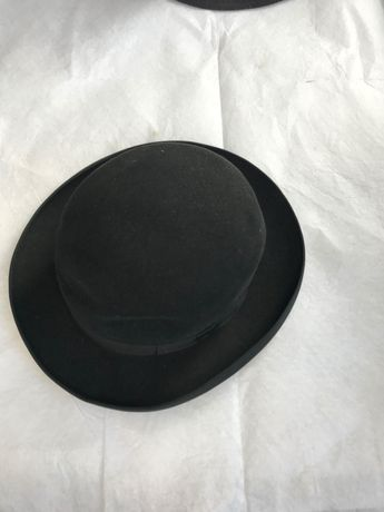 Капелюх розмір м56/58 Lurati Lusso