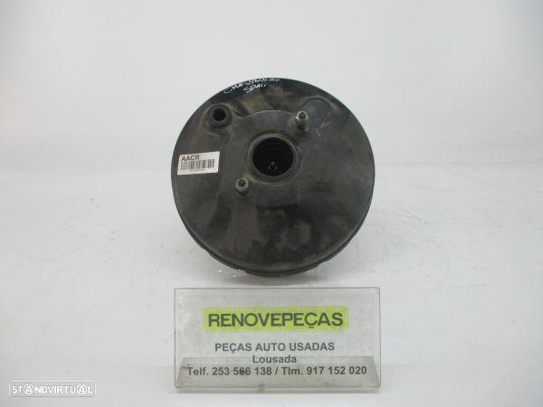 Servofreio Chevrolet Spark (M300)