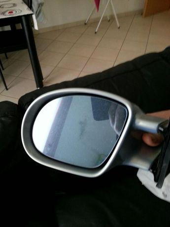 Espelhos m3