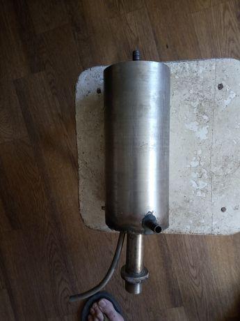 Бытовой дистиллятор воды ( нержавеющей стали)