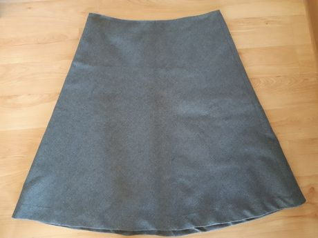 Spódnica Reserved r. 42