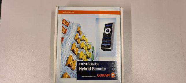 Hybrid remote Easy color control Osram