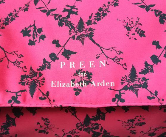 Elizabeth Arden kosmetyczka