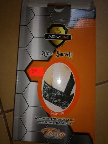 Temblak Armor - L, dziecięcy