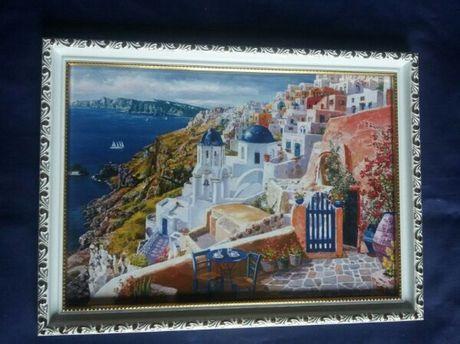 Картины под заказ 170 гривен