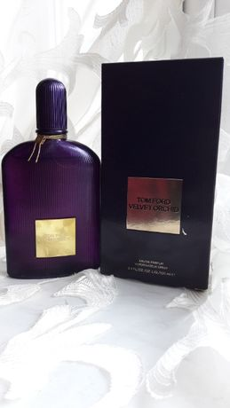 Tom Ford Velvet Orchid 100 мл. Оригинал!