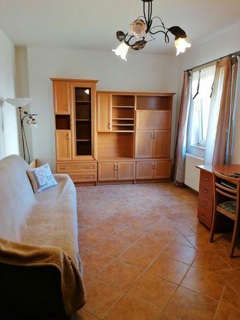 Pokój do wynajęcia dla 1-2 osób, dom, wszystkie opłaty w cenie!