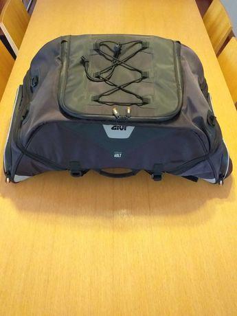 Top Bag Givi - 60 litros