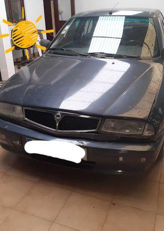 Lancia Delta 1.4
