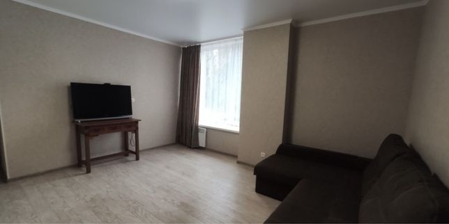 Оренда 2-кімнатної квартири по вулиці Данила Галицького,ІХ