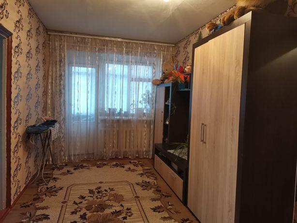 Продається трикімнатна квартира в районі Гречани!!!Sale