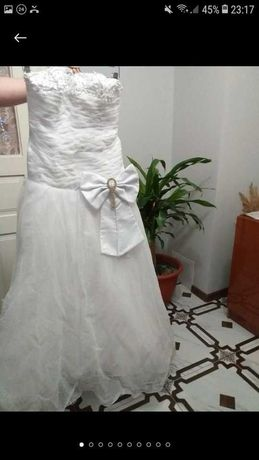 Свадебные платья/весільна сукня
