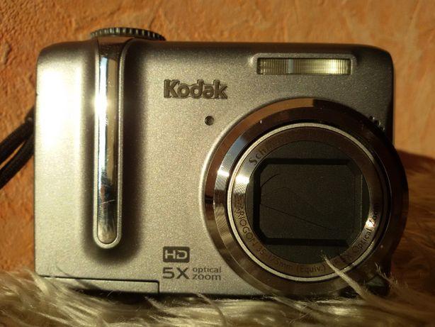 Aparat Kodak