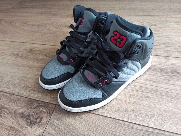 Buty Nike Jordan r. 36.5 Nowe