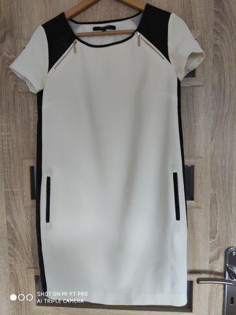 Elegancka sukienka/tunika Reserved
