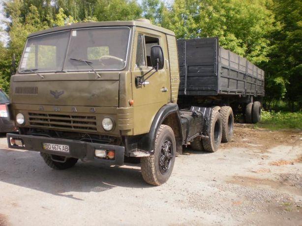 ОДАЗ-9357