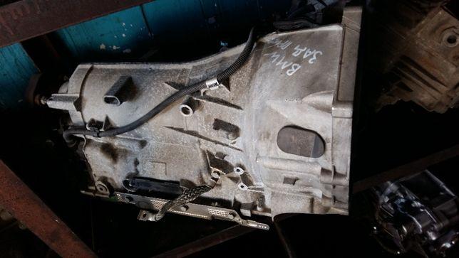 Коробка АКПП в сборе для BMW 3 F30 N20B20 2.0 бензин дорестайл б/у