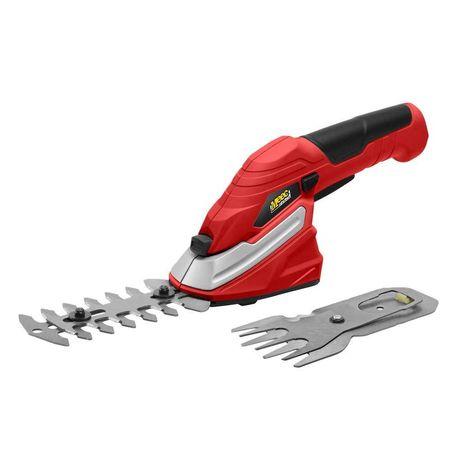Podkaszarka nożyce  Meec Tools