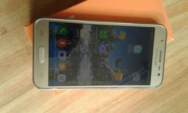 Samsung J500H