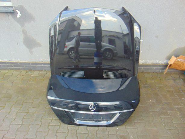 Капот W221 S-клас A2218800157