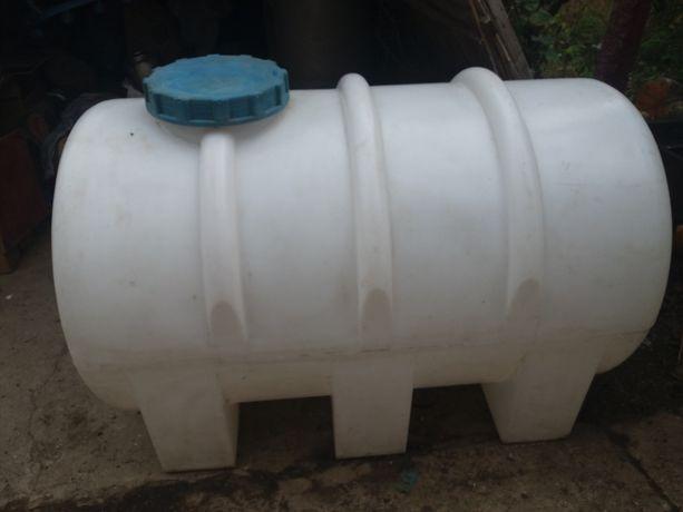 Бочка 1000 литров