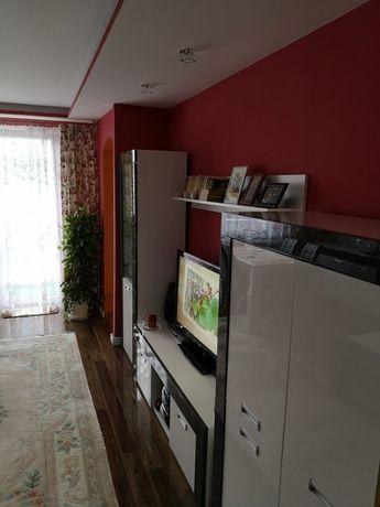 Sprzedam mieszkanie 64m2; osiedle Słowiki, Olkusz