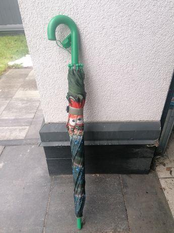 """Продам детский зонт с изображением """"Тачек"""""""
