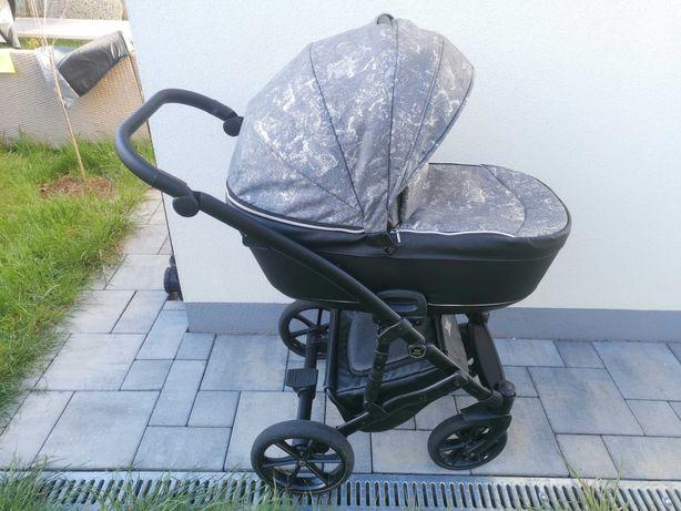 Wózek Tako Baby Corona
