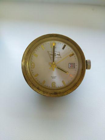 Sprzedam stary zegarek. ROHWERK SWISS