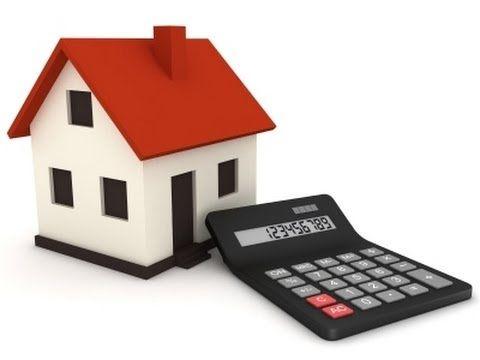 Avaliações Imobiliárias - Perito Avaliador Certificado
