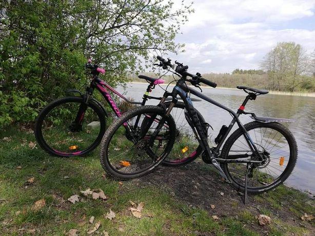 Skradziony rower Kross level  5.0 , kross Lea 6.0