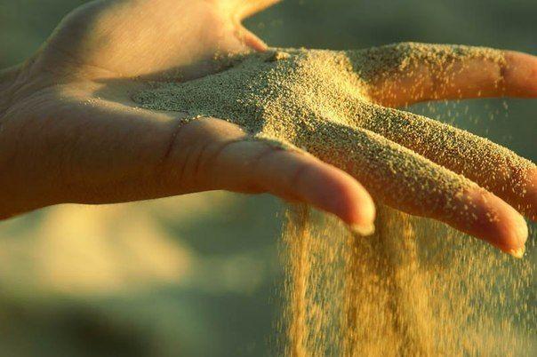 Пісок в мішках або насипом Луцьк околиці