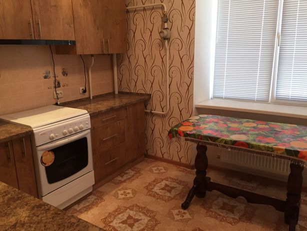 Сдам одно - комнатную квартиру