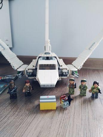 Zestaw LEGO 75094 Star Wars