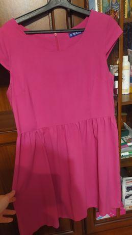 Сарафан, сукня, плаття, 46р