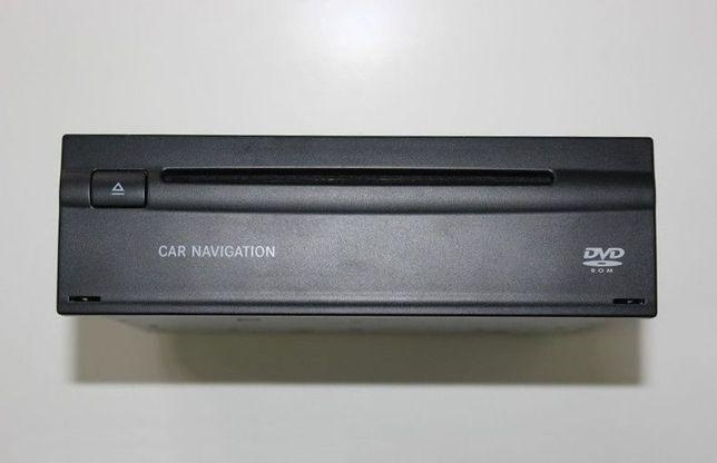 Modulo de GPS DVD - Mercedes Classe E , CLS e S (W211 W219 W220)