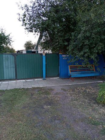 Продам теплый дом в с. Богдановка