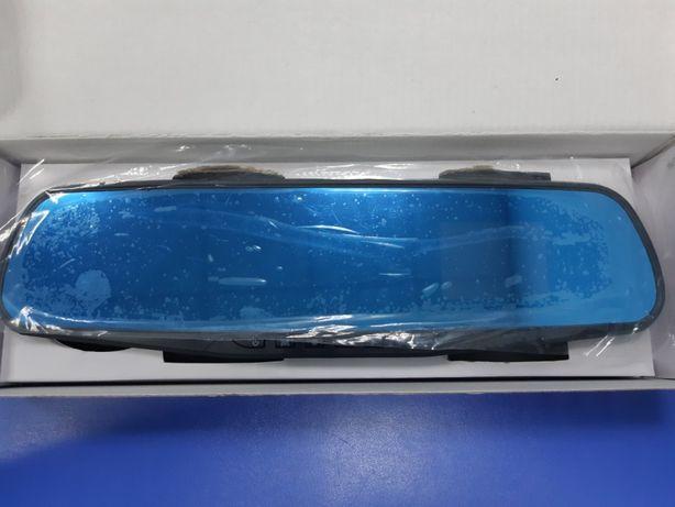 Продам зеркало с регистратором Vehicle Black Box traveling Full HD