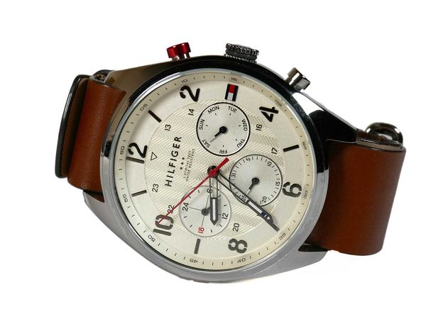 Часы Tommy Hilfiger 1791188. 100% оригинал.