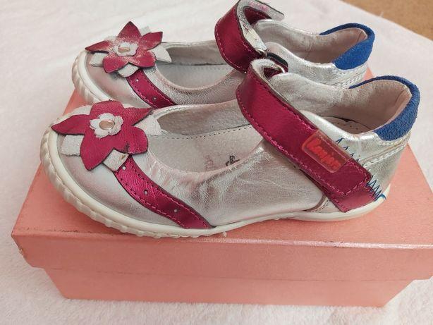 Кожаные шкіряні туфлі туфли