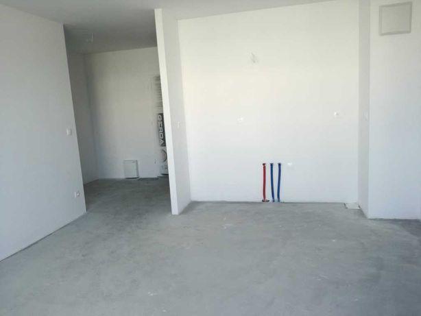 Mieszkanie na sprzedaż. Stan deweloperski.